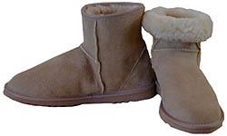 lo sheepskin ugg boots